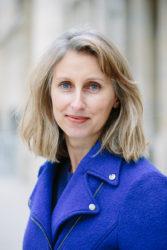 Emmanuèle Faure - Emmarketcom