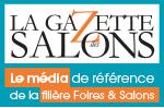 Salon - La Gazette des Salons - Emmarketcom