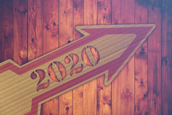 Top 5 des salon 2020 - Emmarketcom